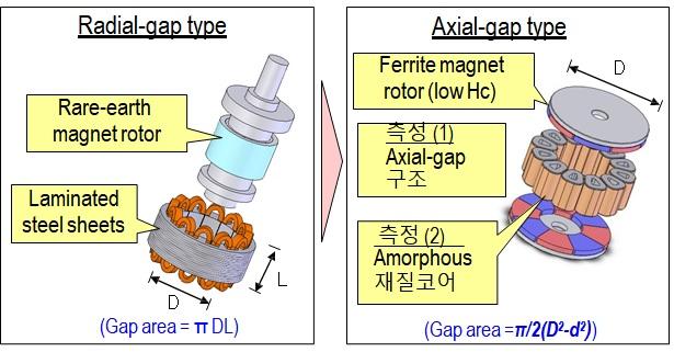 info_axpm1.jpg