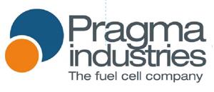 info_cooper_pragma.png