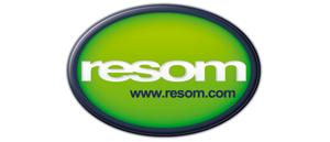 info_cooper_resom.png
