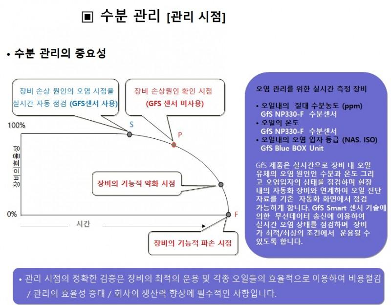 info_smart2.jpg