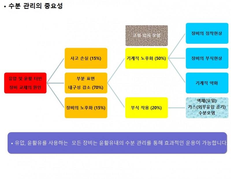 info_smart3.jpg