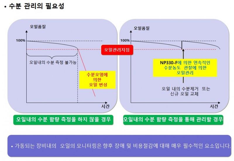 info_smart4.jpg