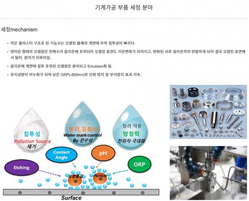 info_water311.jpg