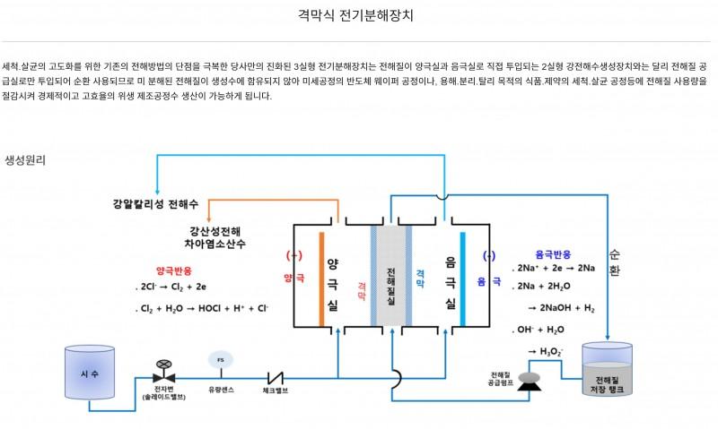 info_water31.jpg