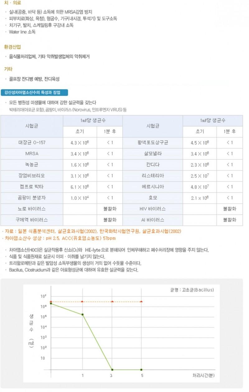 info_water35.jpg